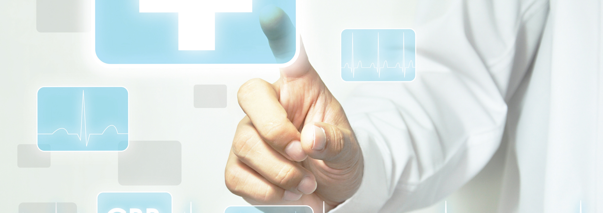 Medical Document Services
